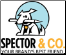 Spector Co.